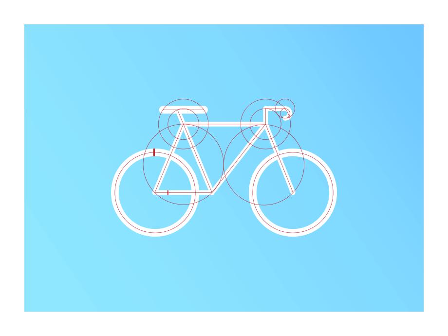 bikemap_content2.png