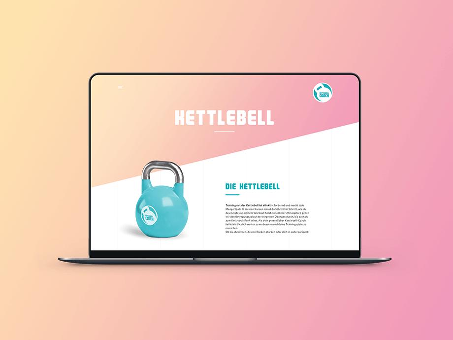kettlebellcoach_website.png