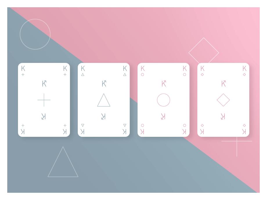 Minimalism_Pokercards__0000_king.png