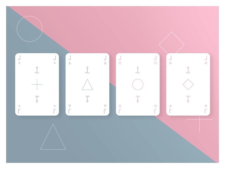Minimalism_Pokercards__0002_jack.png
