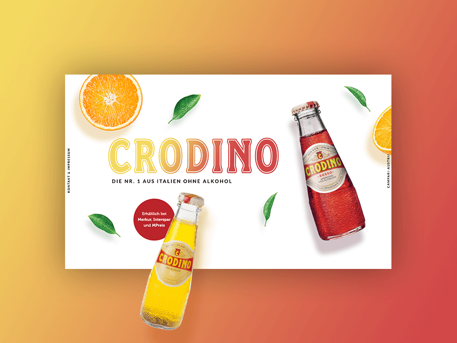 crodino_website_content1.png