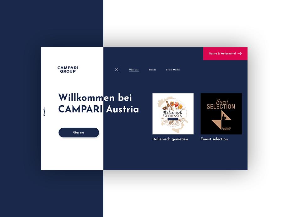 campari_website_content1.png