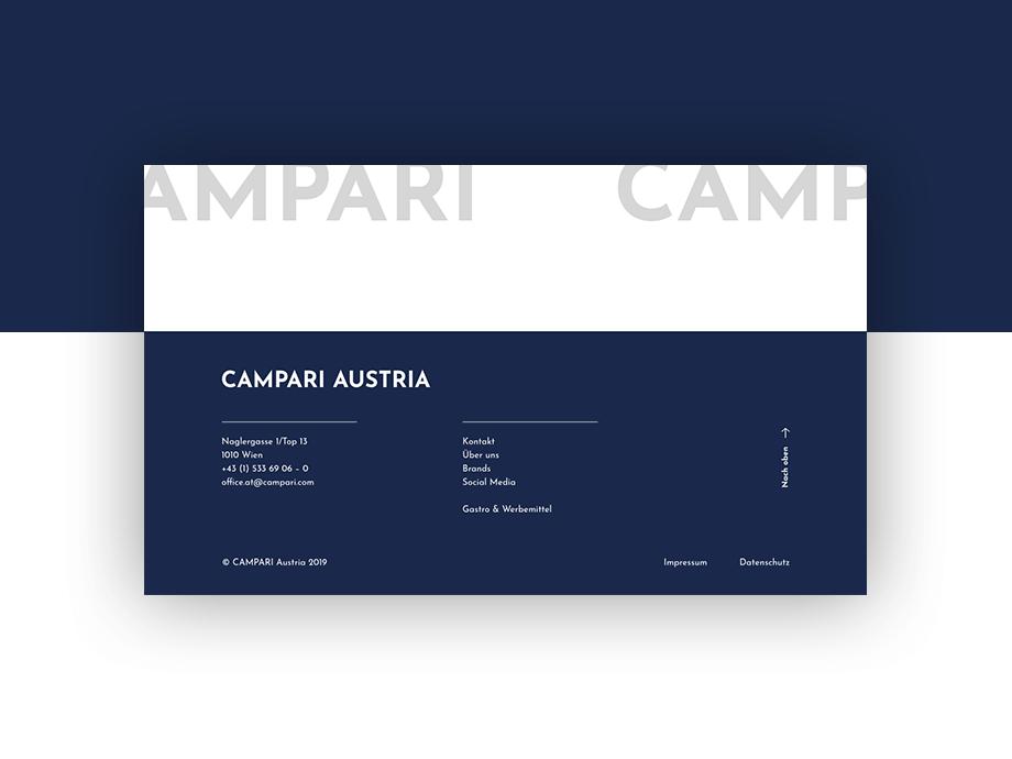 campari_website_content5.png